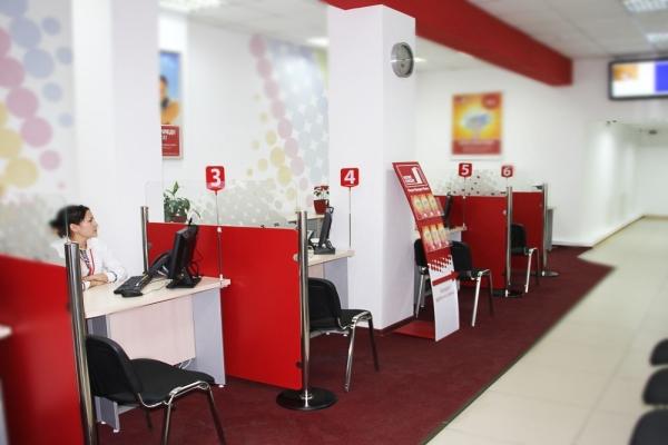 Качество обслуживания клиентов: какой банк выбрать? Часть 1