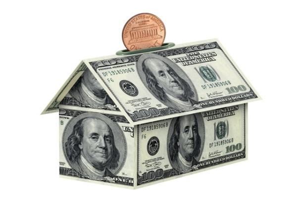 Покупка недвижимости за рубежом: виды сделок. Часть 1