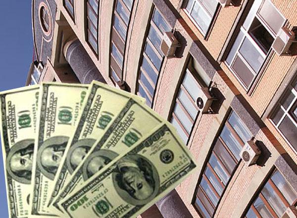 Типичные ошибки заемщика жилья при оформлении сделки