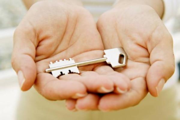 Порядок продажи квартиры: советы для начинающих. Часть 2