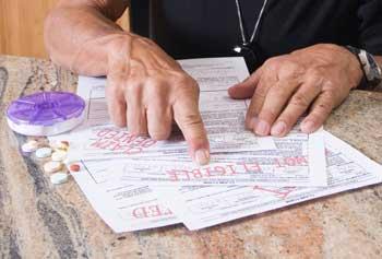 Отказ в выплате страхового возмещения: как с этим бороться