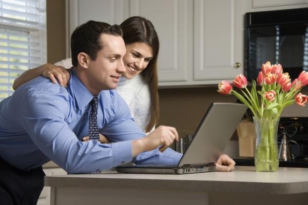 Семейный бизнес: работа без конфликтов