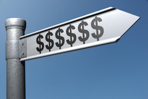 Продажа с помощью электронного каталога: бизнес без вложений