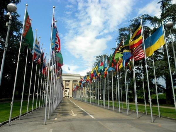 ВТО подвергает критике российскую таможенную пошлину на ввоз автомобилей