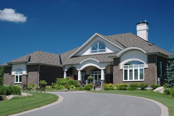 Покупка недвижимости за рубежом: виды сделок. Часть 2