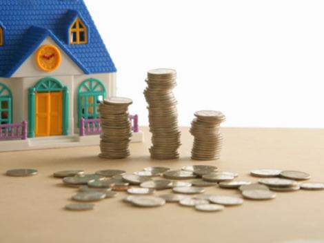 Перспективы развития ипотеки в России