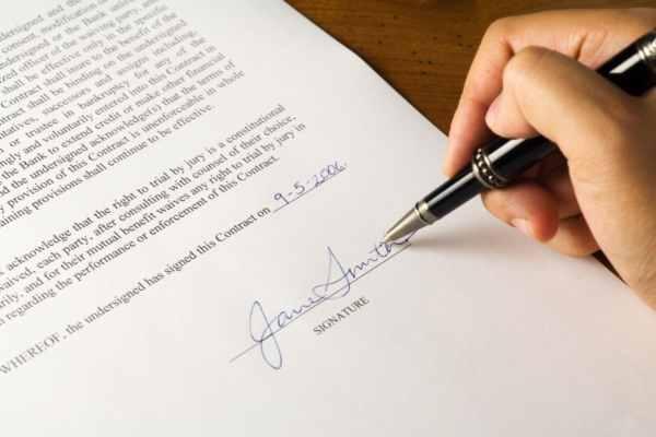 Плюсы и минусы гражданско-правового договора для работника и работодателя