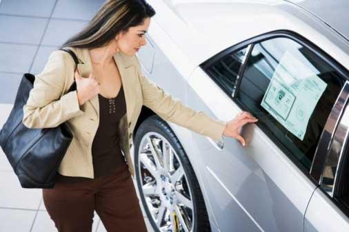 Важные правила оформления потребительского кредита