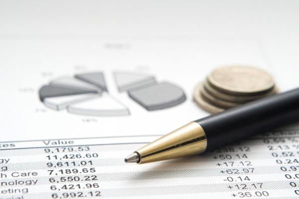 Открытие расчетного счета в банке: возможные затраты