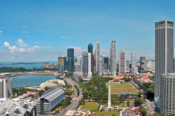 Покупка недвижимости в Таиланде – отличное место для инвестирования