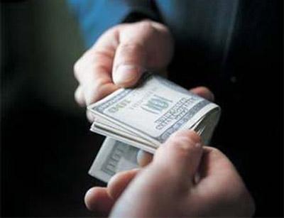 Картинки по запросу Деньги в долг.Давать или нет