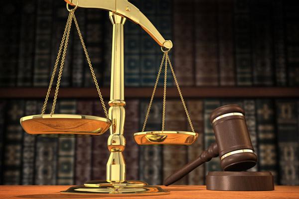 Выселение: правовая характеристика