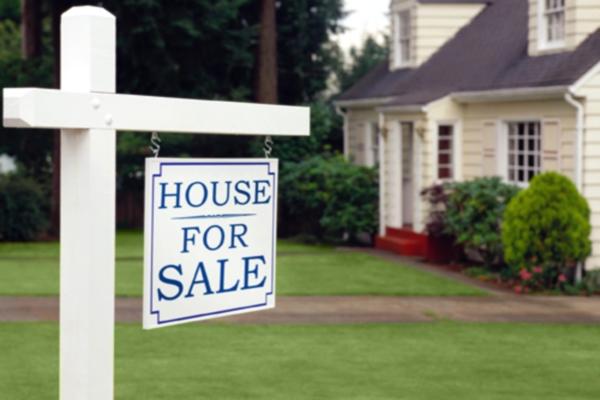 Как подготовить дом на продажу?