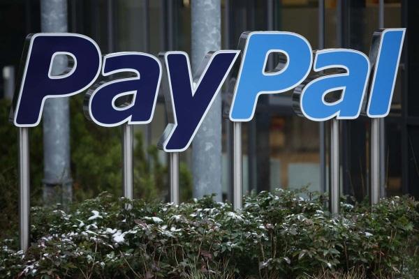 Платежи PayPal станут возможны для россиян