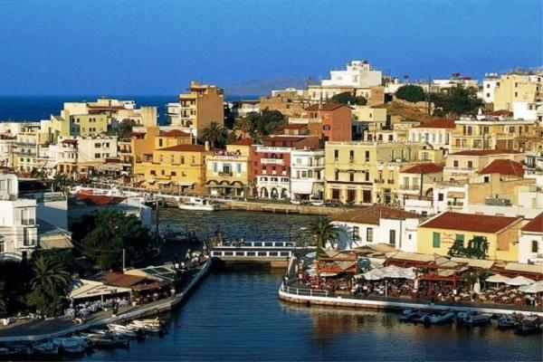 Покупка недвижимости в Греции: юридическое сопровождение сделки
