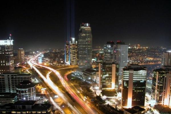 Покупка недвижимости в Турции: алгоритм заключения сделки. Часть 2