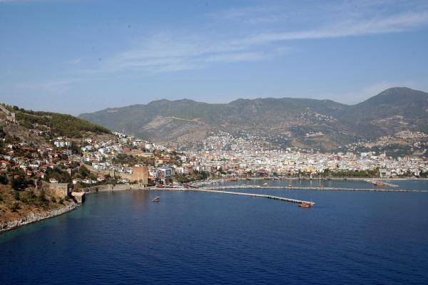 Покупка недвижимости в Турции: преимущества зарубежного рынка