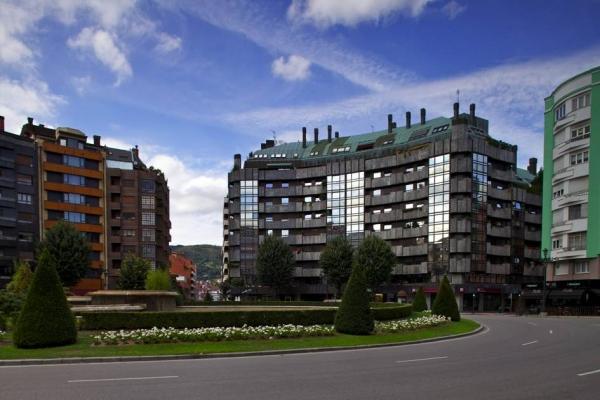 Ипотечное кредитование в Испании – отличное решение для инвестирования