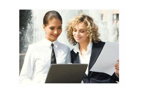 Бухгалтерское сопровождение – актуальная услуга в современном бизнесе