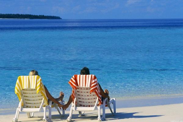 Предоставление дополнительного отпуска