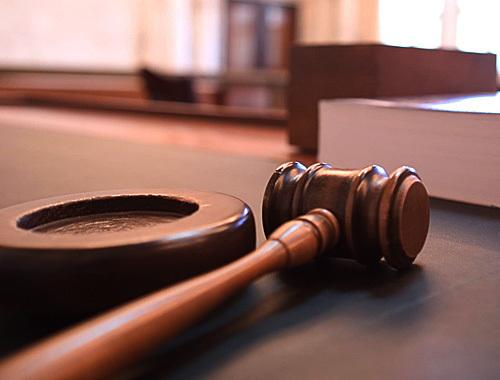 Как правильно выбрать адвоката?
