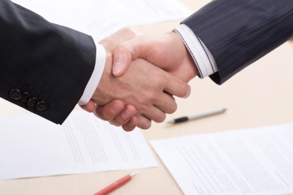 мировое соглашение по гражданским делам: