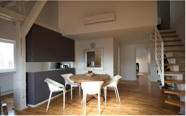 Как зарабатывать на сдаче квартиры в аренду
