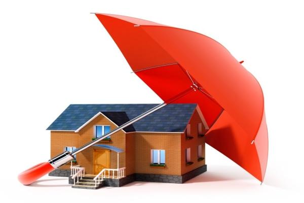 Страхование квартиры: рекомендации по снижению стоимости страховых услуг