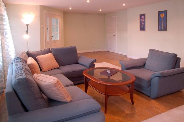 Сдача квартиры в аренду: полезные советы