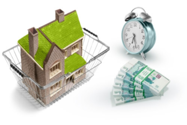 Порядок продажи квартиры: советы для новичков