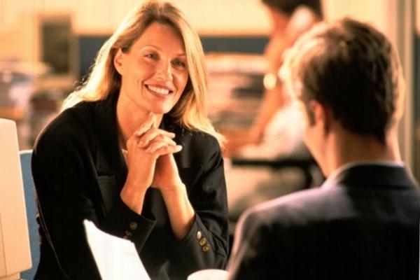 Перерыв стажа, как причина отказа в трудоустройстве