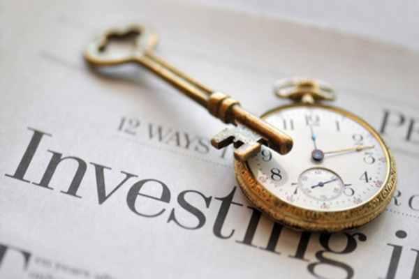 Инвестирование в активы – путь к финансовому успеху