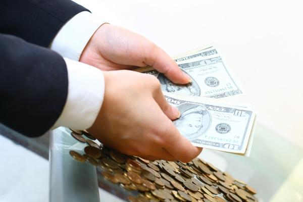 Тонкости выбора банковского вклада