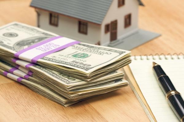 Кредит в банке: формирование цены займа