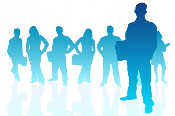 Качество обслуживания клиентов:  идеальный банк