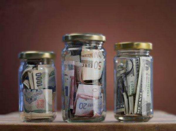 Мелкие банки - надежное место для вашего капитала