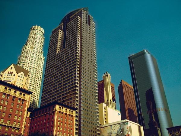 Укрупнение бизнеса: причины, плюсы и минусы