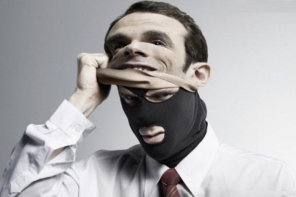 Черные риэлторы: мошенничество в сфере недвижимости. Часть 1