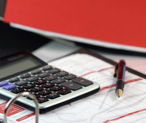 Необходимость составления балансового отчета