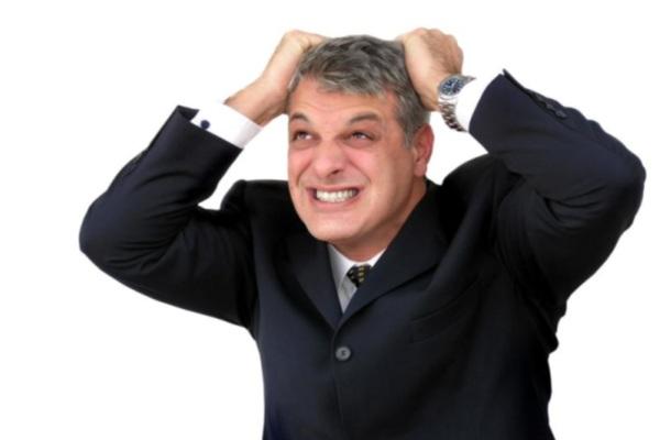Открытие бизнеса. Распространенные ошибки предпринимателей. Часть 2