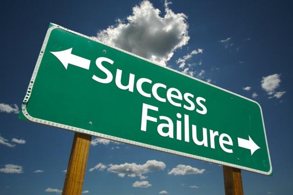Открытие бизнеса: распространенные ошибки предпринимателей. Часть 3