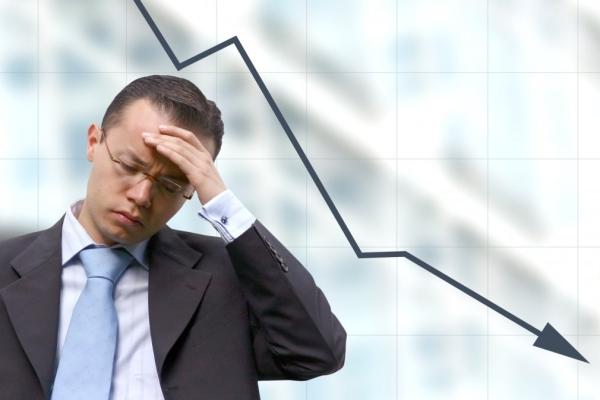 Открытие бизнеса: распространенные ошибки предпринимателей. Часть 1