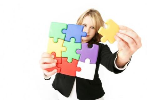Способен ли помочь бизнес коучинг