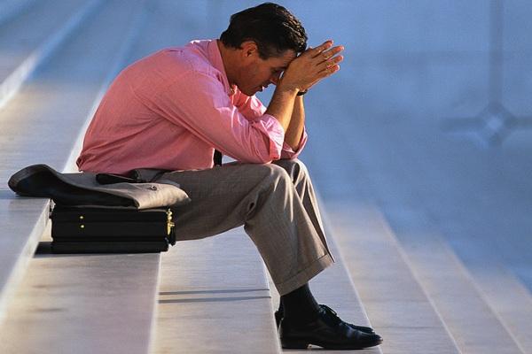 Открытие бизнеса: распространенные ошибки предпринимателей. Часть 5