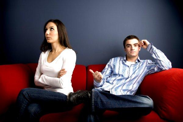 Семейный бизнес: как избежать конфликтов
