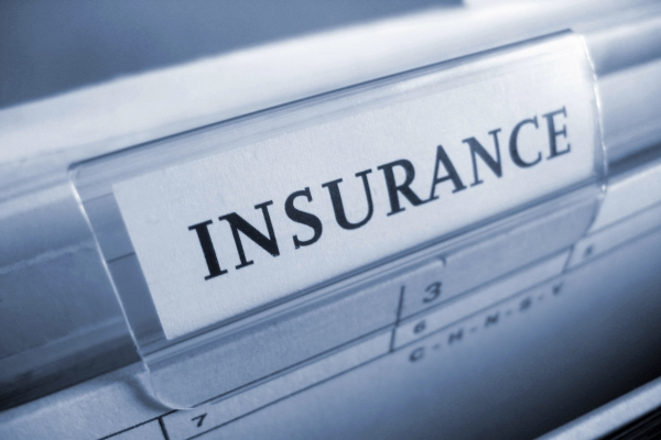 Страхование бизнеса: оптимальное решение защиты от рисков
