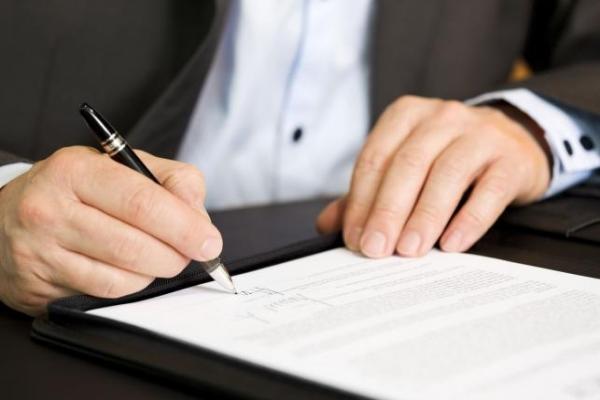 Открытие ООО: порядок проведения регистрации бизнеса