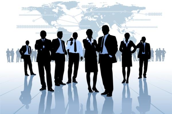 Предпринимательская деятельность – навыки характерные для настоящего бизнесмена