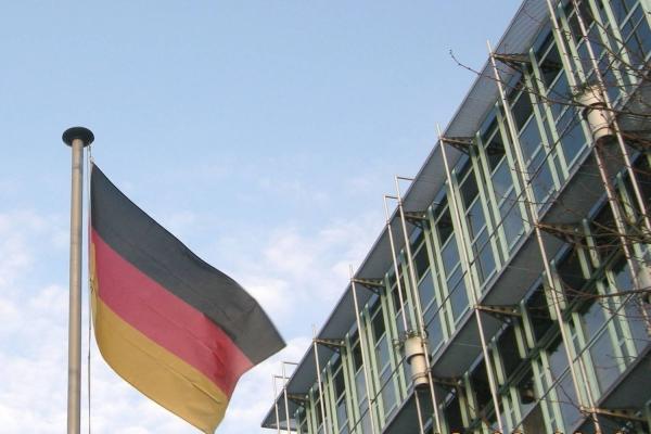 Покупка бизнеса: особенности приобретения немецкого предприятия