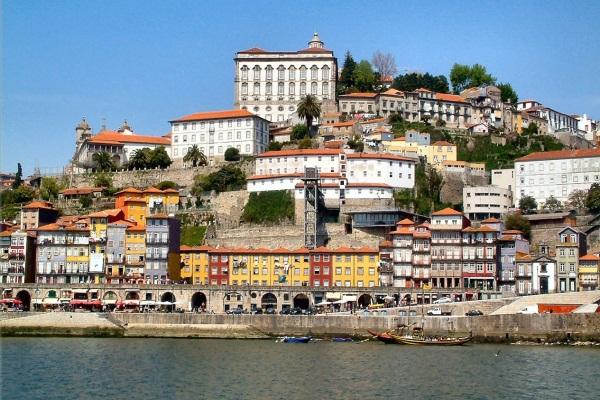 Покупка недвижимости в Португалии: открытие нового рынка